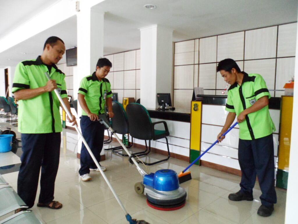 شركة تنظيف عجمان