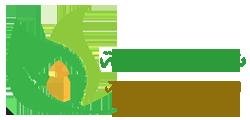 شركة الامانه|0508783205 Logo